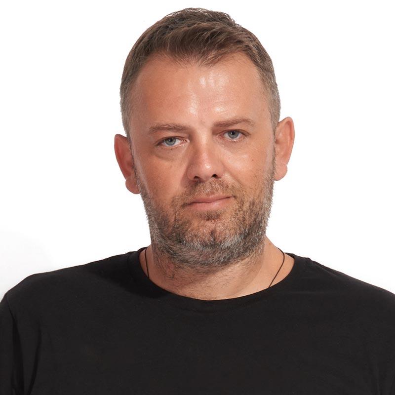 Bogdan Căruntu