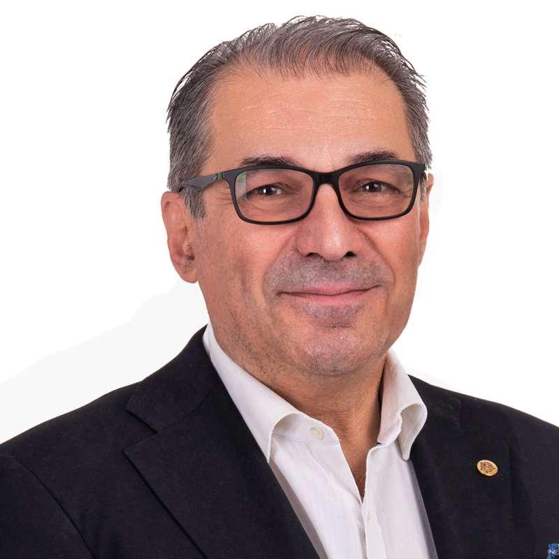 Cezar Ionescu