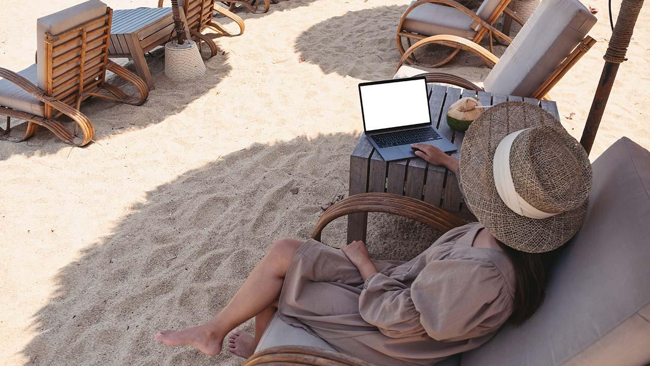 Investiția în locuințe de vacanțe